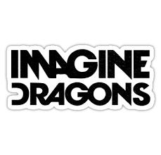 fotos de el logo de imagine dragons tumblr - Buscar con Google