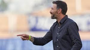 El Kily González destaco el trabajo de la defensa Canalla y la actitud del equipo  en la victoria frente a Godoy Cruz – La Voz de Rosario