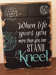 Small Picture Best 25 Wall decor quotes ideas on Pinterest Bedroom signs