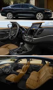 Best 25+ Chevrolet impala ideas on Pinterest | Impala, 67 ...