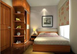 E Cabinets For Small Spaces Bedroom Wall Cabinet With Mirror Wardrobe  Design Overhead Bathroom