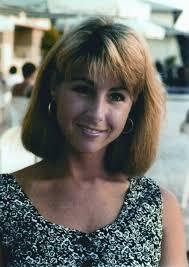 Madeline Amy Sweeney Award - The Massachusetts 9/11 Fund, Inc.