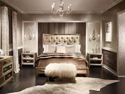 glamorous bedroom furniture. Best 25 Glamour Bedroom Ideas On Pinterest Glam Glamorous Bedrooms Furniture A
