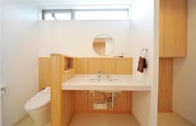 install bathroom. Install Bathroom