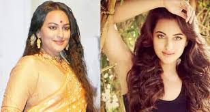 Sonakshi Sinha Weight Loss Diet Chart Revealed Sonakshi Sinhas Amazing Weight Loss Story