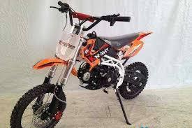 moto 125cc. moto 125cc t
