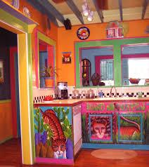 Mexican Themed Kitchen Decor Mexican Kitchen Decor Kitchen Decor Design Ideas