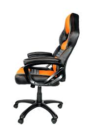 Desk Chairs Orange Office Chair Ikea Gaming Image Desk Nz Canada