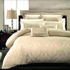 best bedding set jacquard comforter set king beige sets best bedding images on 3 piece 4