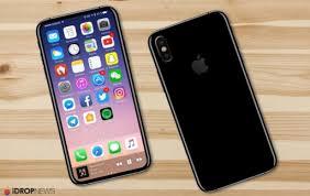 iphone 6s kopen afbetaling