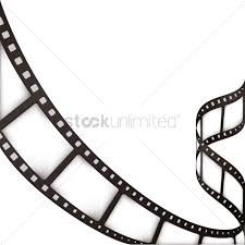 Film Strips Pictures Film Strips Design Vector Image 1988226 Stockunlimited