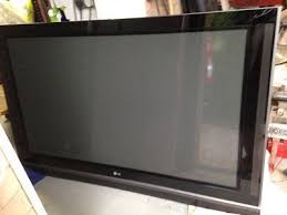 lg tv 60. flat screen tv, 60 inch, lg 60pc45 60\ lg tv