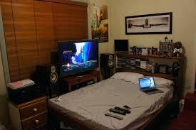 stylish bedroom setup cool idea ignatianq org remarkable design best photo and com romantic for