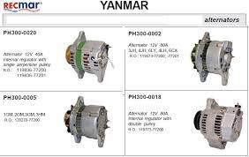 yamaha g16 gas wiring diagram the wiring diagram yamaha g29 gas wiring diagram nilza wiring diagram