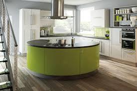 lime green kitchen cupboard doors cupboard design galleries