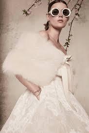 Elie Saab Bridal Collection Spring 2018 Wedding Dress 2018