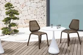 Dedon Outdoor Furniture Ebay  Home Design IdeasDedon Outdoor Furniture Nz