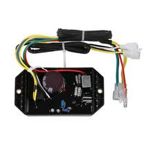Popular <b>Kipor Generator Voltage Regulator</b>-Buy Cheap <b>Kipor</b> ...