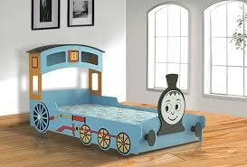 thomas the train bedroom – Viparackiralama.info
