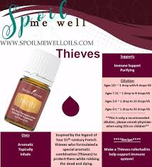 Impress Graphic Designs Young Living Pin On Young Living Essential Oils