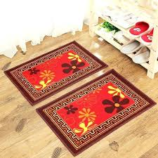 ultra thin bath rug very thin door mats amazing of ultra thin bath mat ultra thin
