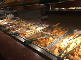 photo of tasty buffet yuba city ca united states there are a