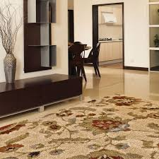 bedroom allen and roth rugs as kitchen rug perfect area cleaning in idea 6