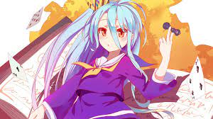 19++ Wallpaper Engine Url Anime - Baka ...