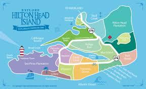 Tide Chart Hilton Head Island Hilton Head Island Guide The Official Website Of Hilton