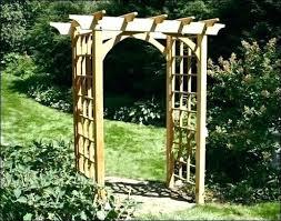wooden garden arbor wood arbor wood arbors arbor kits wooden garden arbor wooden garden arbors wooden