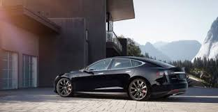 2018 tesla car. plain car 2018 tesla model s and tesla car l