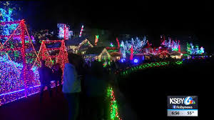 Cambria Lights 2018 Heres Whats New At The 2019 Cambria Christmas Market