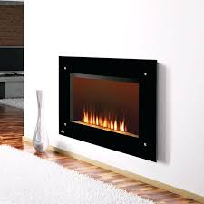wall mounted fireplace electric bold idea wall mounted fireplace electric remodel ideas