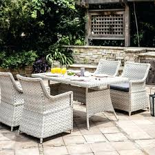 italian outdoor furniture brands. Italian Patio Furniture Get Quotations A Can Purple Outdoor Rattan Balcony Casual Brands R