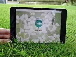 the best gardening apps