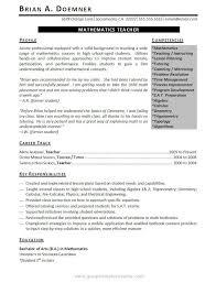 templates special education teacher sample justhire co special templates special education teacher sample special education teacher sample resume