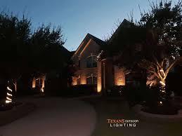 Outdoor Lighting The Woodlands Texans Outdoor Lighting Reviews Texans Outdoor Lighting In