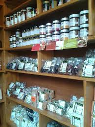 Kitchen Garden Shop Kitchen Garden Deli Shop Birmingham