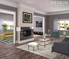 165 best home design game google play store images