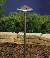 landscape lighting cooper led outdoor lighting kichler landscape lighting parts kichler landscape lighting installation instructions