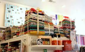 Modern Quilt shop Idaho & Suppose Quilt Shop Adamdwight.com