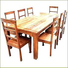 rustic wood kitchen table solid wood kitchen tables rustic kitchen tables for wood kitchen table