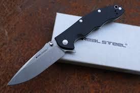 <b>Складной нож Thor</b> - купить в интернет магазине
