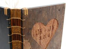 Vintage Photo Albums Your Guide To Albums And Guest Books Etsy Weddings Blog