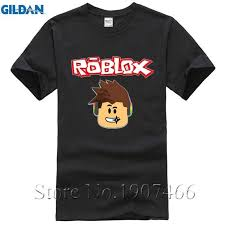 How To Create Your Own T Shirt On Roblox New 2017 Fashion Hot Shirt Printing Crewneck Mens Roblox Men T Shirt
