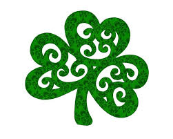 Image result for clipart of st pats images