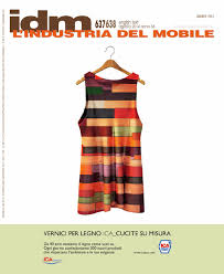Lindustriadelmobile agosto by web and magazine s.r.l. issuu
