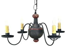 full size of wrought iron votive candle chandelier yankee holders primitive chandeliers elegant holder or home