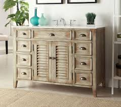 bathroom vanities cottage style. The Plantation-inspired Look Of This Cottage-style Sink Cabinet Will Add Casual Elegance. Bathroom VanityBathroom Vanities Cottage Style