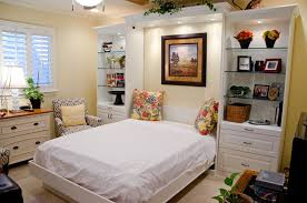 a murphy bed wall beds